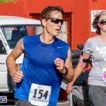 "Validus ""Running of the Bulls"" 5K Bermuda, March 30 2014-97"