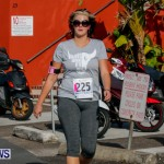 "Validus ""Running of the Bulls"" 5K Bermuda, March 30 2014-98"
