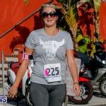 "Validus ""Running of the Bulls"" 5K Bermuda, March 30 2014-99"