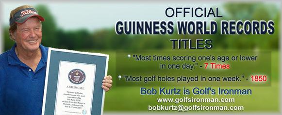 bob-kurtz-golfs-ironman-banner