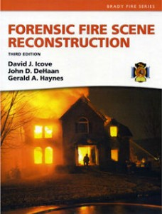 forensic-fire-scene-reconstruction