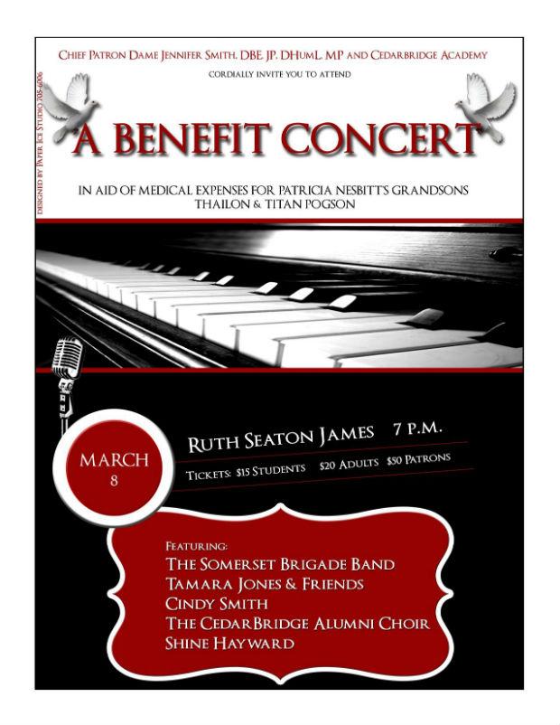 nesbitt-benefit-concert