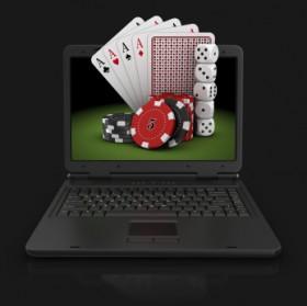 online-gambling casino computer generic 2123