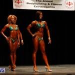 BBFF Bermuda Bodybuilding and Fitness Extravaganza, April 12 2014-112