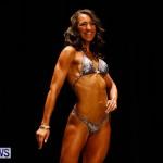 BBFF Bermuda Bodybuilding and Fitness Extravaganza, April 12 2014-115