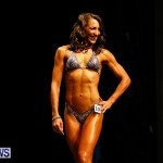 BBFF Bermuda Bodybuilding and Fitness Extravaganza, April 12 2014-117