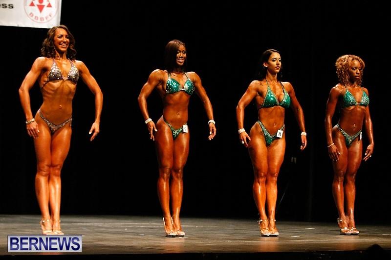 BBFF Bermuda Bodybuilding and Fitness Extravaganza, April 12 2014-119