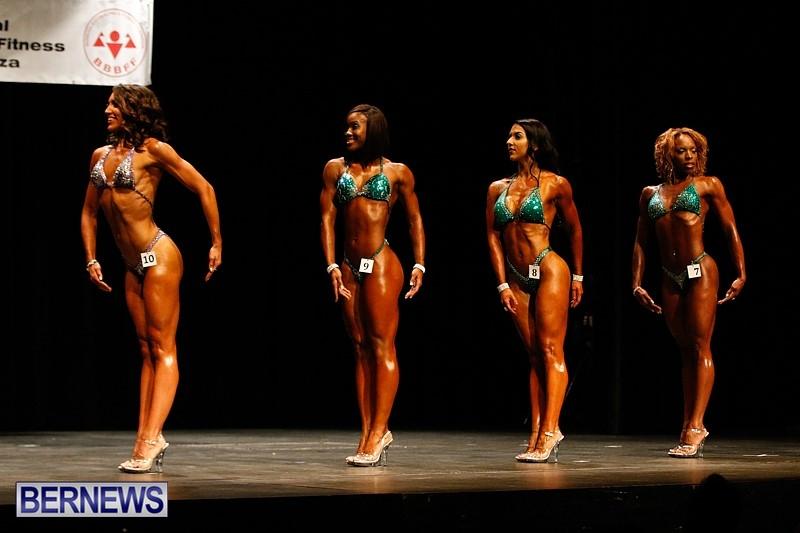 BBFF Bermuda Bodybuilding and Fitness Extravaganza, April 12 2014-120