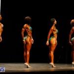 BBFF Bermuda Bodybuilding and Fitness Extravaganza, April 12 2014-122