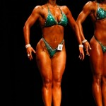 BBFF Bermuda Bodybuilding and Fitness Extravaganza, April 12 2014-125