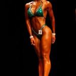 BBFF Bermuda Bodybuilding and Fitness Extravaganza, April 12 2014-129