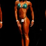 BBFF Bermuda Bodybuilding and Fitness Extravaganza, April 12 2014-130