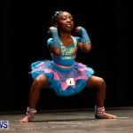 BBFF Bermuda Bodybuilding and Fitness Extravaganza, April 12 2014-14