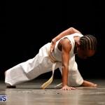 BBFF Bermuda Bodybuilding and Fitness Extravaganza, April 12 2014-25