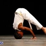 BBFF Bermuda Bodybuilding and Fitness Extravaganza, April 12 2014-26