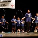 BBFF Bermuda Bodybuilding and Fitness Extravaganza, April 12 2014-3