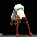 BBFF Bermuda Bodybuilding and Fitness Extravaganza, April 12 2014-62