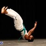 BBFF Bermuda Bodybuilding and Fitness Extravaganza, April 12 2014-66