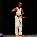 BBFF Bermuda Bodybuilding and Fitness Extravaganza, April 12 2014-69
