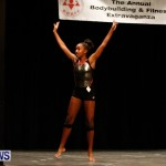 BBFF Bermuda Bodybuilding and Fitness Extravaganza, April 12 2014-87