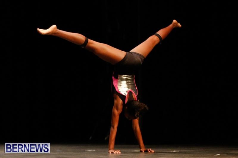 BBFF Bermuda Bodybuilding and Fitness Extravaganza, April 12 2014-91