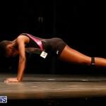 BBFF Bermuda Bodybuilding and Fitness Extravaganza, April 12 2014-94