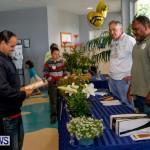Bermuda Bee Fair, April 12 2014-12