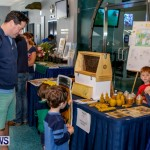 Bermuda Bee Fair, April 12 2014-20