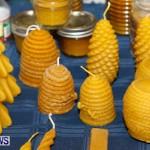 Bermuda Bee Fair, April 12 2014-22