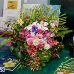 Bermuda Bee Fair, April 12 2014-26