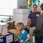 Bermuda Bee Fair, April 12 2014-29