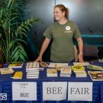 Bermuda Bee Fair, April 12 2014-32