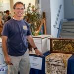 Bermuda Bee Fair, April 12 2014-33