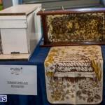 Bermuda Bee Fair, April 12 2014-34