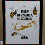 Bermuda Bee Fair, April 12 2014-4