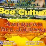 Bermuda Bee Fair, April 12 2014-44