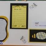 Bermuda Bee Fair, April 12 2014-45