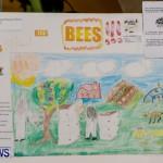 Bermuda Bee Fair, April 12 2014-46