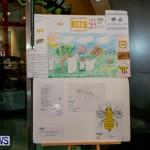 Bermuda Bee Fair, April 12 2014-47