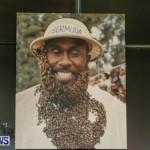 Bermuda Bee Fair, April 12 2014-51