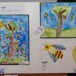 Bermuda Bee Fair, April 12 2014-53