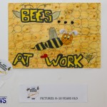 Bermuda Bee Fair, April 12 2014-54