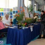 Bermuda Bee Fair, April 12 2014-58