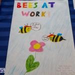 Bermuda Bee Fair, April 12 2014-59