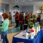 Bermuda Bee Fair, April 12 2014-6