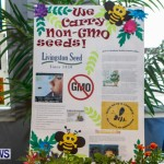 Bermuda Bee Fair, April 12 2014-8