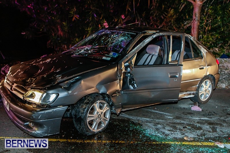 Car-Accident-Bermuda-April-22-2014-6