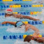 Carifta Swimming Day 2 3