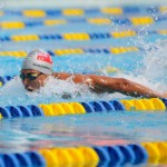 Carifta Swimming Day 2 4