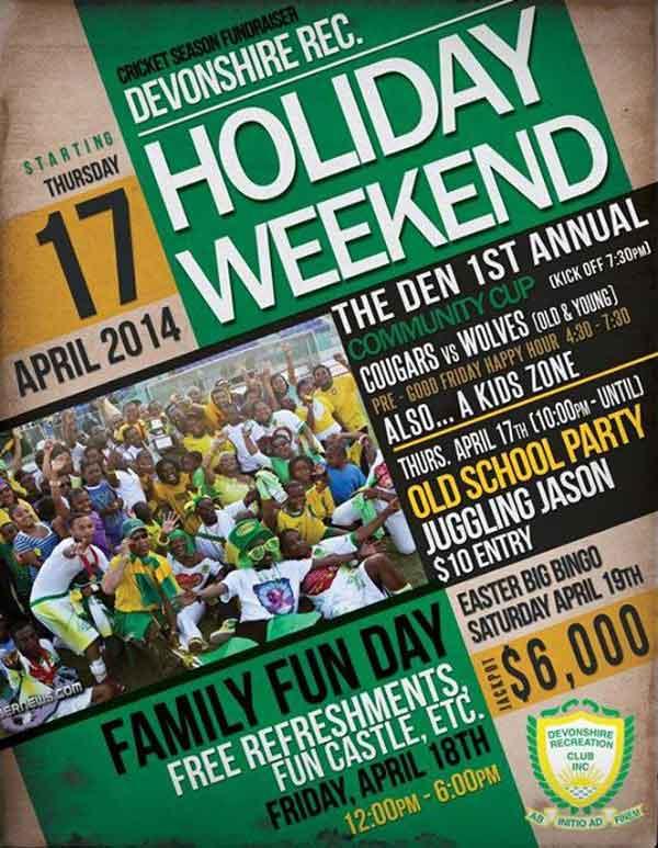 DRC-Easter-Weekend